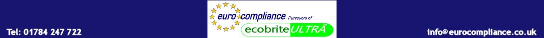 Euro Compliance Roof Void Surveys